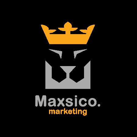 Maxsico.