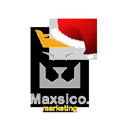 Maxsico.cz